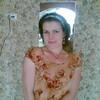 Мария, 35, г.Сухум