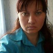 венера, 41, г.Агрыз