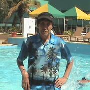 Владимир, 53, г.Мыски