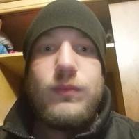 Влад, 33 года, Стрелец, Москва