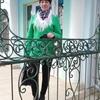 Марина, 38, г.Ярцево