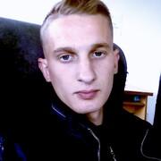Nazar, 22, г.Луцк