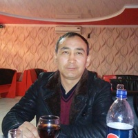 Галимжан, 48 лет, Водолей, Челкар