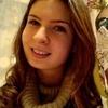 Рита, 18, г.Киров