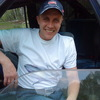 александр, 38, г.Чайковский