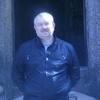 сергей, 56, г.Чудово