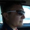 Евгений, 44, г.Березники