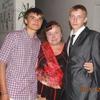 Светлана, 56, г.Карталы