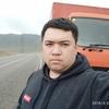 Рахим, 31, г.Бишкек