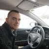Глеб, 26, г.Витебск