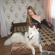 Таня, 30, г.Ивантеевка