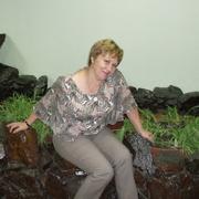 Светлана, 54, г.Хилок
