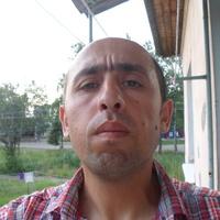 абдул, 40 лет, Водолей, Ярославль