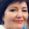 Нурия, 55, г.Москва