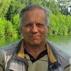 Казанцев Сергей Аркад, 30, г.Невьянск