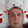 Родион, 38, г.Когалым (Тюменская обл.)