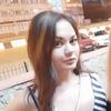 имя, 29, г.Новосибирск