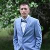 Саша Усов, 16, г.Дзержинск