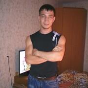 Руслан, 26, г.Ува