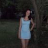 Марина, 24, г.Белоомут