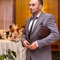 Армен, 46 лет, Скорпион, Раменское