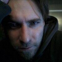 Игорь, 34 года, Лев, Санкт-Петербург