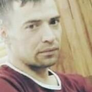 валерик, 30, г.Высоковск