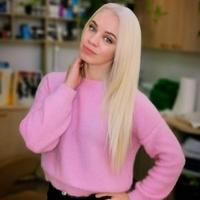 Olga, 38 лет, Козерог, Каргополь (Архангельская обл.)