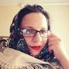 Елена, 26, г.Сокол