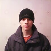 Алëшка, 31, г.Северск