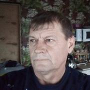 Александр 53 Грибановский