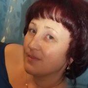 Валентина 37 лет (Водолей) хочет познакомиться в Горно-Алтайске
