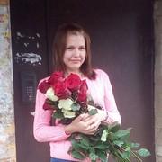 Татьяна 23 года (Телец) Павловский Посад