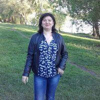 Альбина, 43 года, Дева, Москва