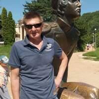 Александр, 51 год, Телец, Невинномысск
