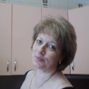 Валентина 48 лет (Рыбы) Орехово-Зуево