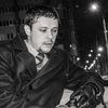 Алексей, 32, г.Минеральные Воды