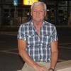 valeri, 68, г.Афула
