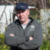 Андрей, 43, г.Мариуполь