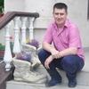 Sergey, 37, Orhei