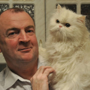 ВЛАДИМИР, 57, г.Сыктывкар