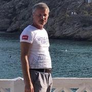 Alexs, 59, г.Москва