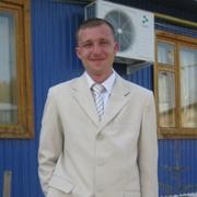 Александр Бурдов 32 Белорецк
