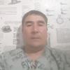 Расул, 44, г.Астрахань