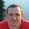 Александр, 41, Донецьк