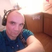 Sergejs 30 Рига