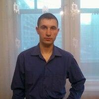 Юра, 31 год, Скорпион, Минусинск