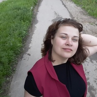 Снежана, 31 год, Водолей, Октябрьский (Башкирия)