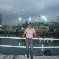 faridun, 39 лет, Дева, Душанбе