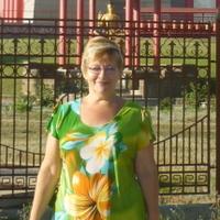 MOSKOVSKAYA  NATALIJA, 64 года, Дева, Анапа